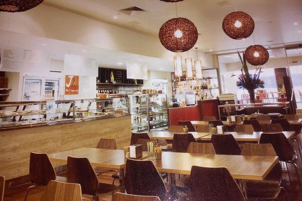 cafe-interior-02