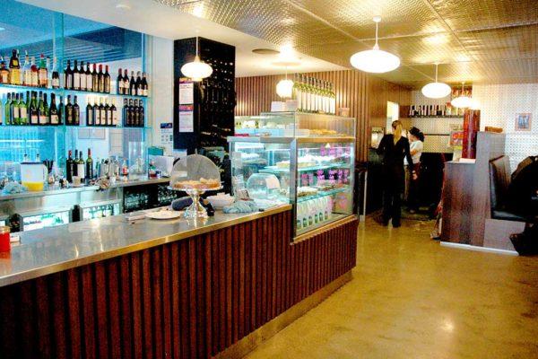 cafe-interior-03