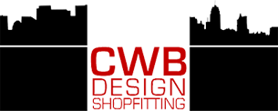 CWD Design Shopfitting Melbourne